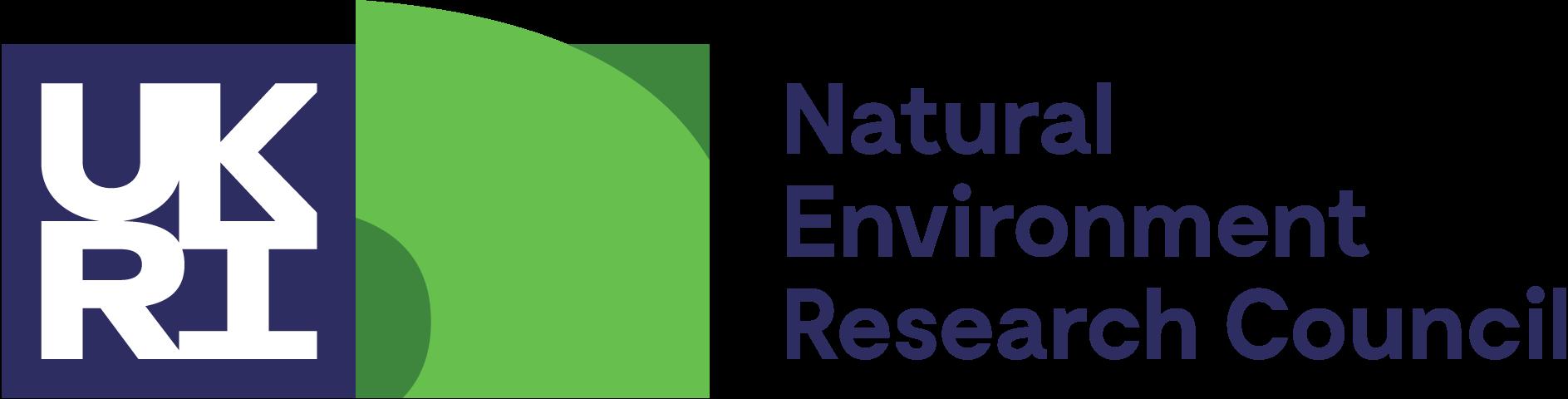 NERC_logo