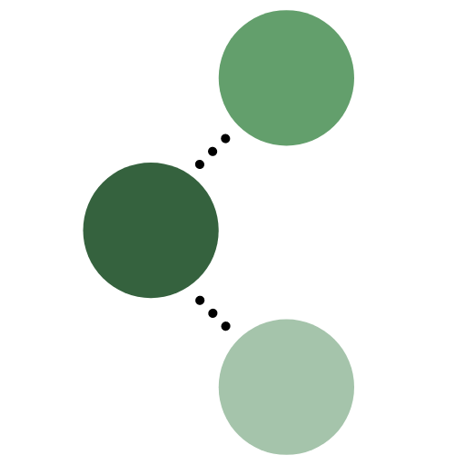 SysRisk-Icon