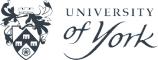 UoY_logo